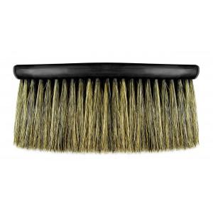 Inserir na escova de cerdas naturais Vorwerk de 9 cm para lavadora self-service