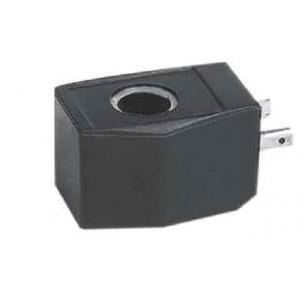 Bobina da válvula solenóide AB310 13,5 mm para as válvulas 2N08