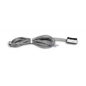 Cilindros pneumáticos sensor de posição do pistão SC