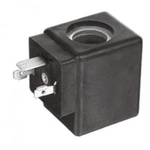 Válvula solenoide de bobina 14,5mm TM30 2N10
