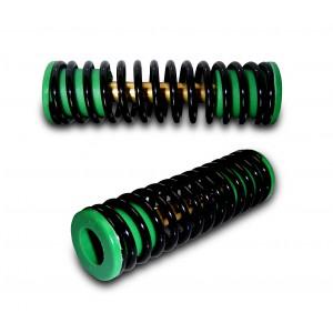 Mola para atuadores pneumáticos AT92
