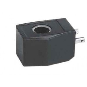 Bobina à válvula solenóide AB510 16mm 30W