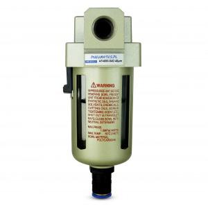 Desidratador de filtro 1/2 polegada AF4000-04D