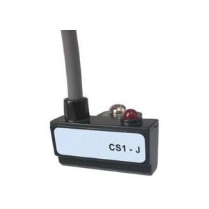 Sensor de posição do pistão para atuadores TN
