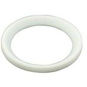 Inserto de teflon para válvula de esfera de alta pressão 1/4 de polegada ss304 HB3