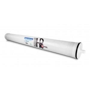 Membrana de osmose ULP21 4040