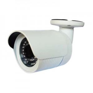 Câmera IP3101