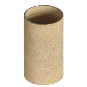 Elemento filtrante para desidratador série A4000
